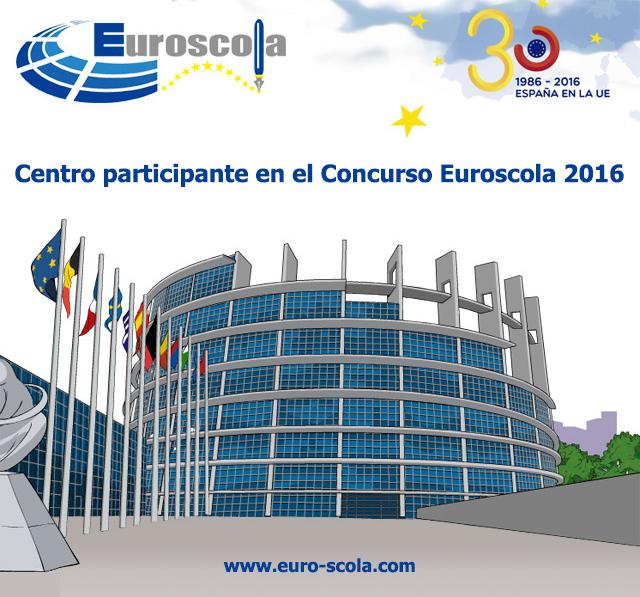 Banner_CentroParticipanteEuroscola2016